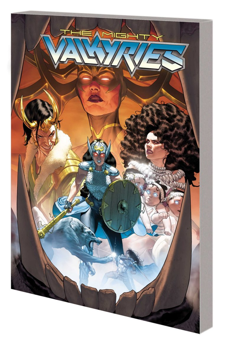 MIGHTYVALKYRIES_TPB-scaled