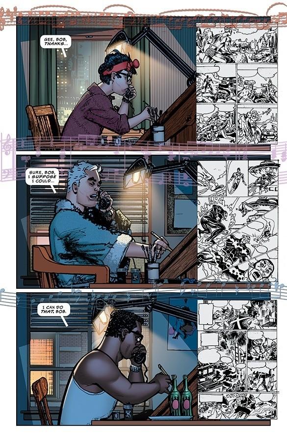 hey-kids-comics-5-of-5_2