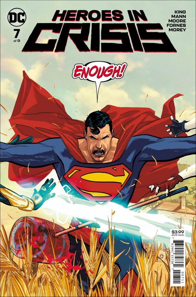 heroes-in-crisis-7-preview-cover_0