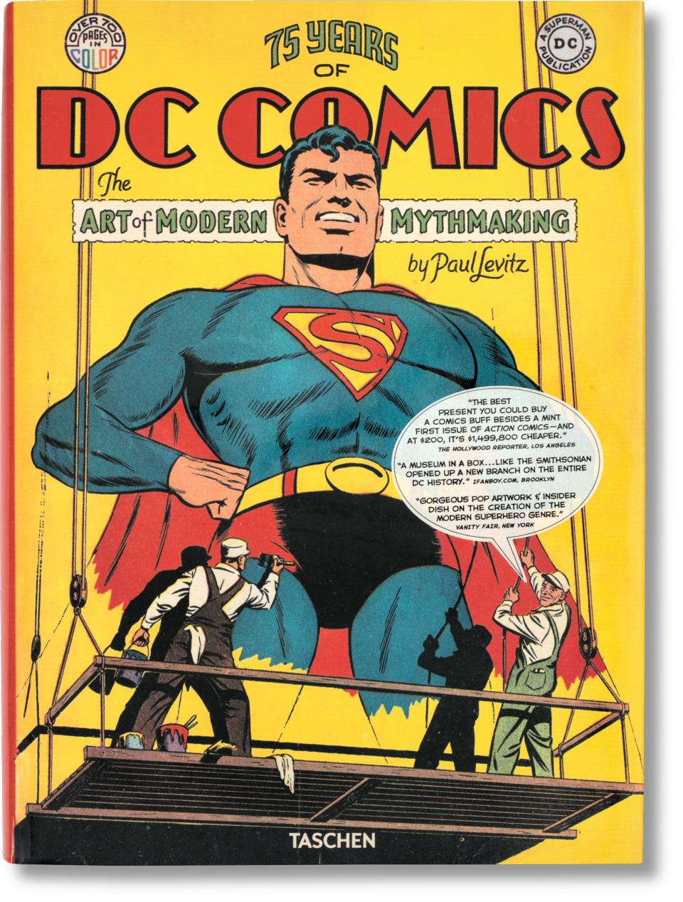 75_years_dc_comics_xl_gb_3d_06749_1503130937_id_913526
