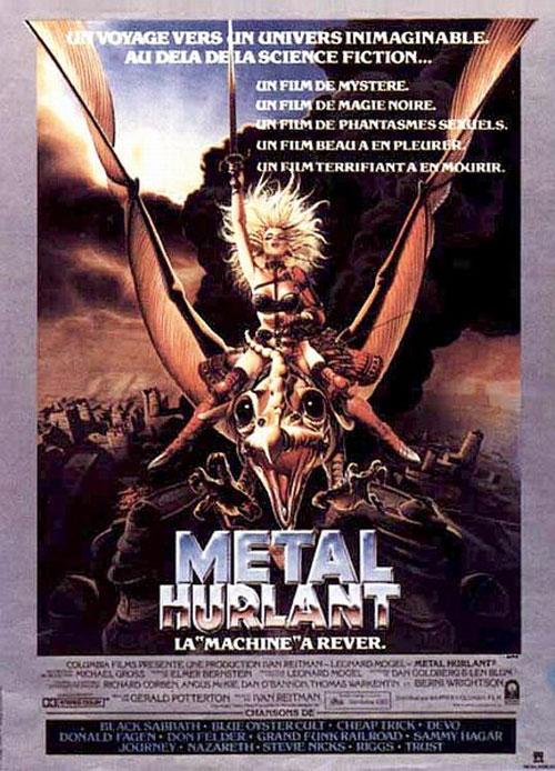 affiche-metal-hurlant-heavy-metal-1981-1