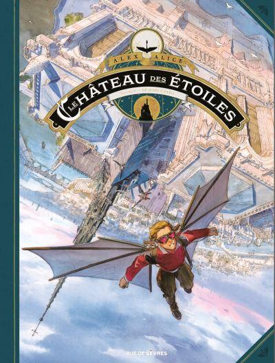 Le-chateau-des-etoiles-1