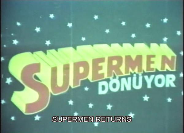 turkish-superman-01