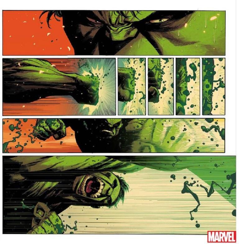 hulk_2021_1_preview_page_0