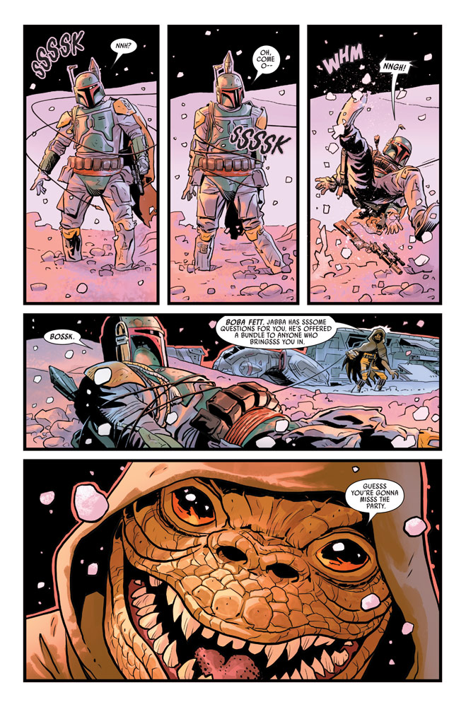 war-of-the-bounty-hunters-2-Preview-2