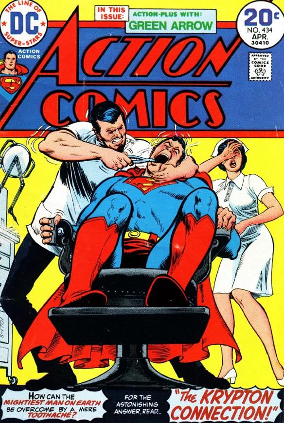 actioncomics434