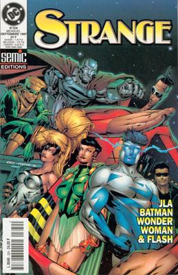 strange-comics-volume-329-kiosque-v1-suite-1989-1998-88471