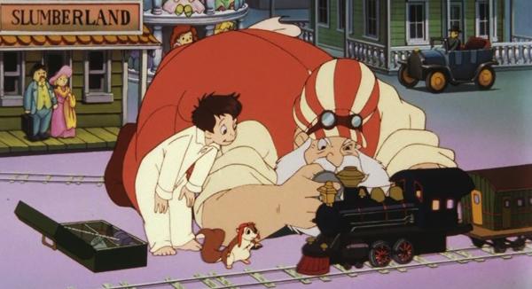 little-nemo-adventures-in-slumberland-1989-movie-review-king-morpheus-pajamas