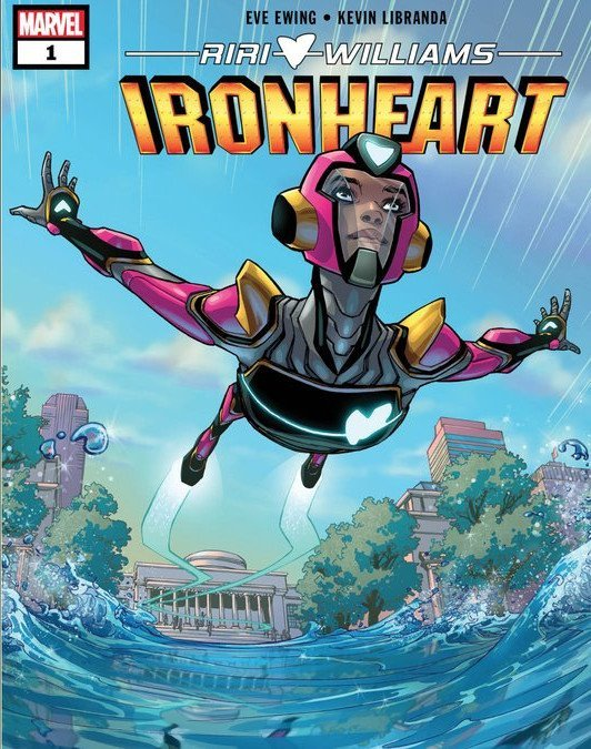 riri-williams-iron-heart-1-1129388