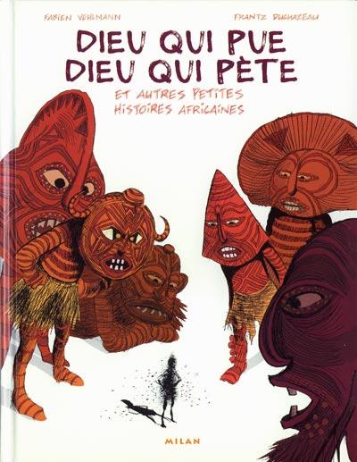 dieuquipuedieuquipete-cover