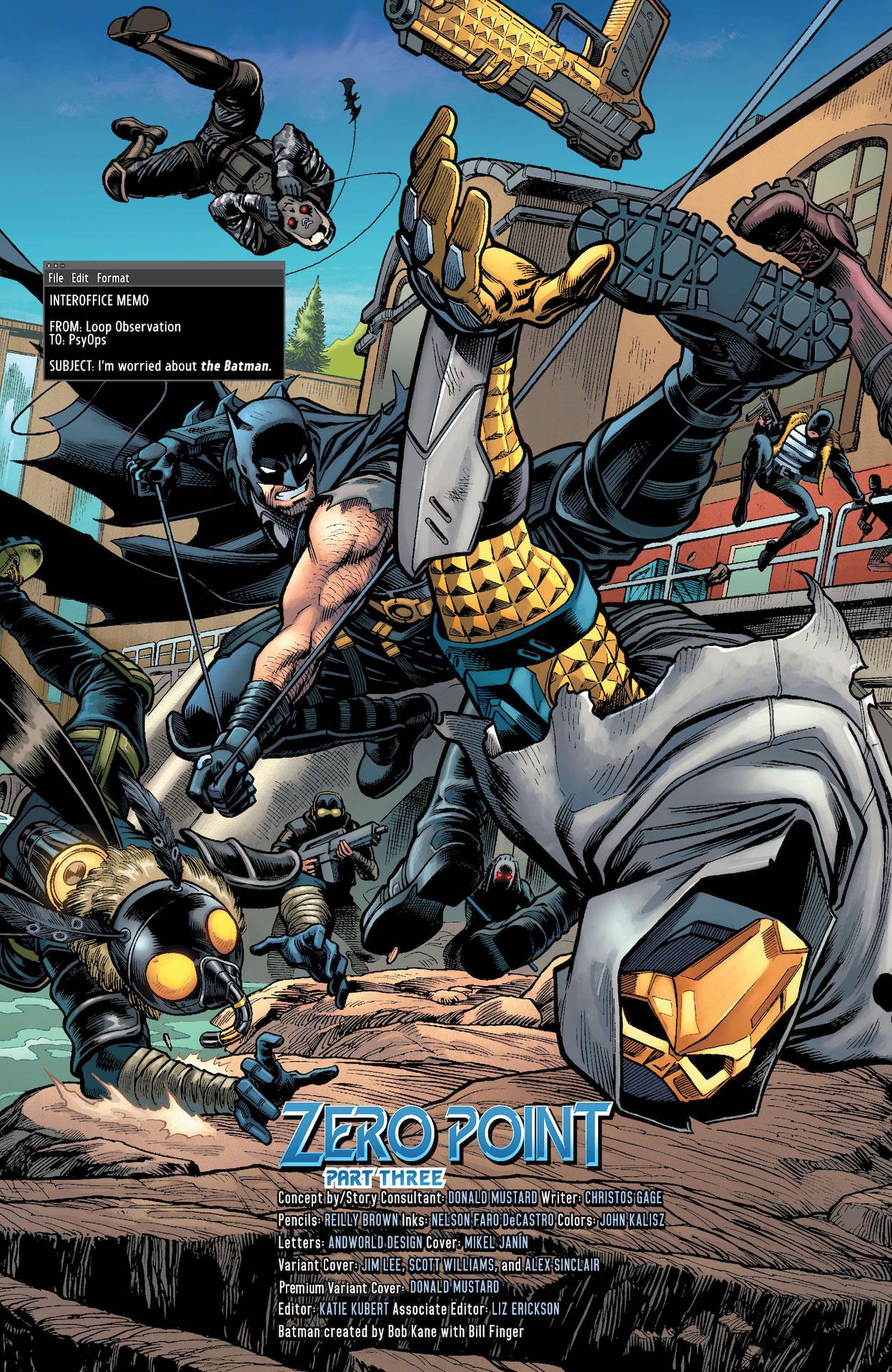 Batman-Fortnite-Zero-Point-3-4