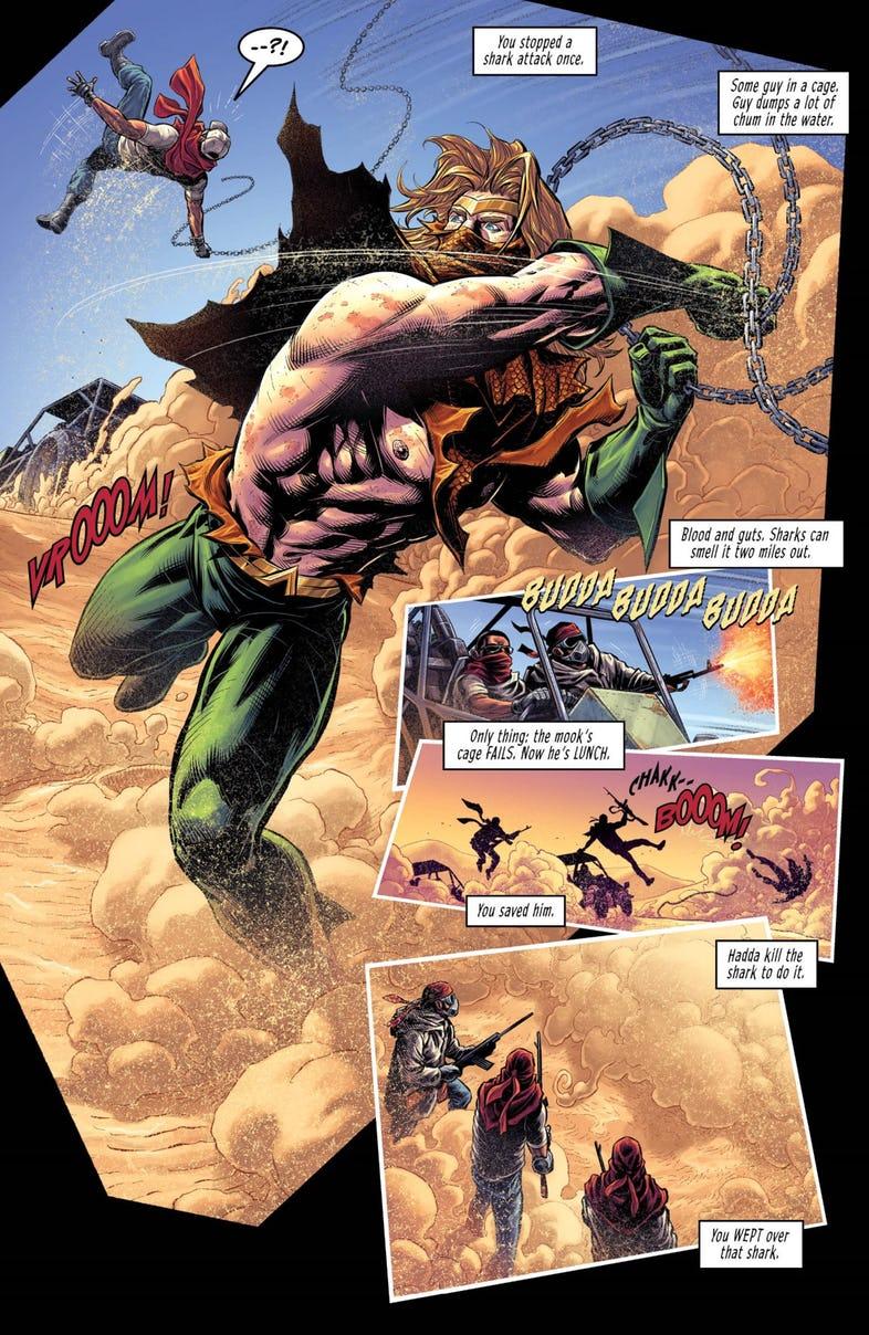 Justice-League-Comic-39-Preview-3