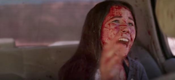downrange-2017-thriller-gunman