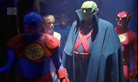 justice-league-of-america-1997-movie-5