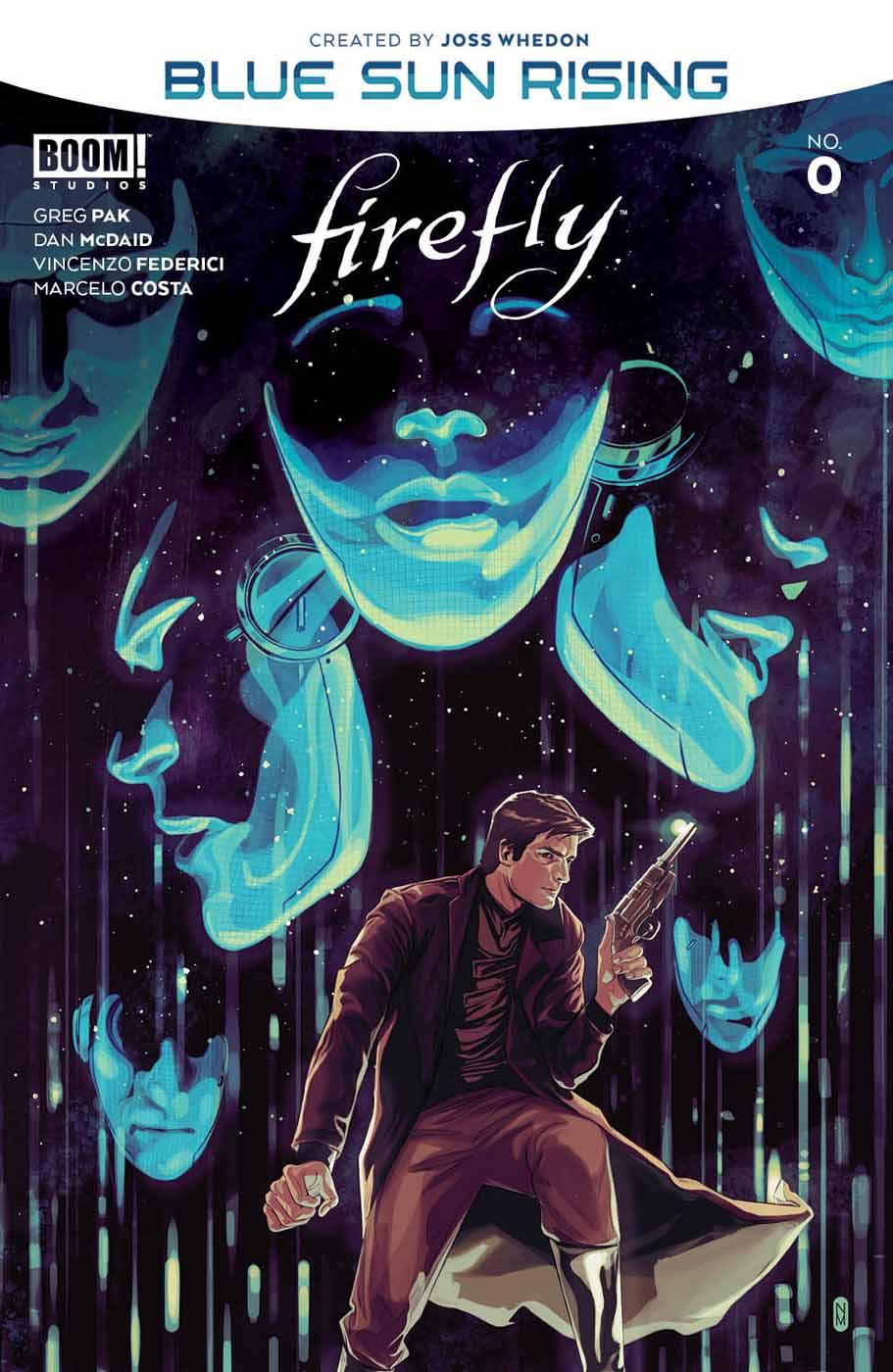 firefly0a