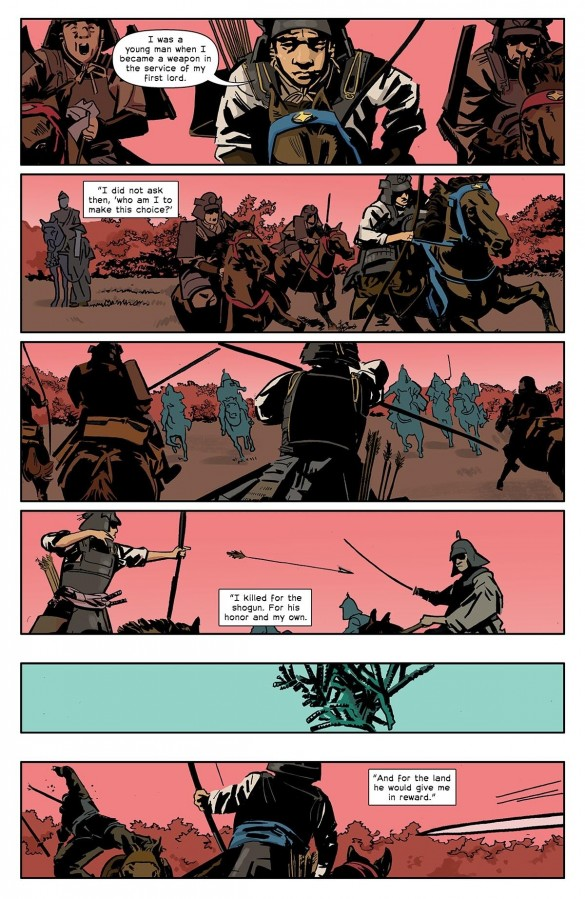 the-old-guard-tales-through-time-2-of-6_2