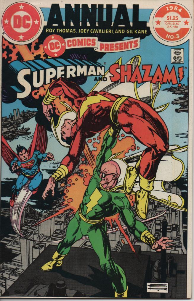 DC_Comics_Presents_Annual_3