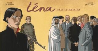 lena-tome-3-lena-dans-le-brasier-1