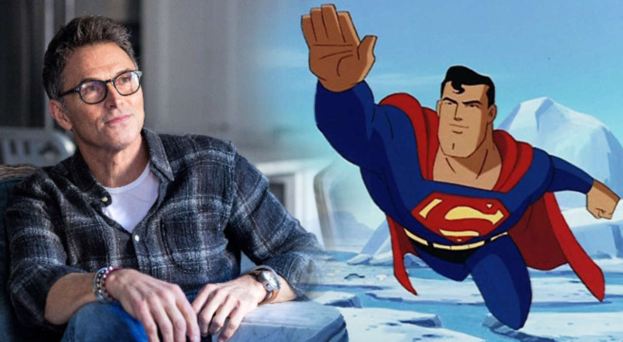 tim-daly-superman-animated-series-broke-legs-skiing-228256-1280x0