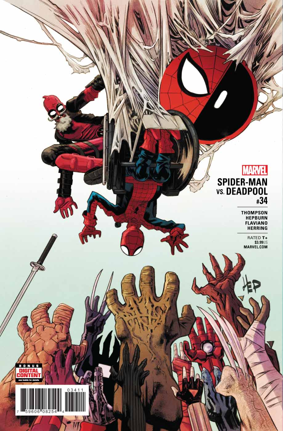 spidermandeadpool34c