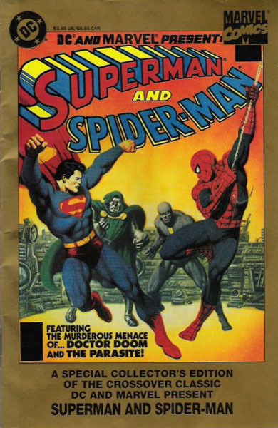 dc-and-marvel-presents-superman-and-spider-man-comics-volume-1-issues-29380