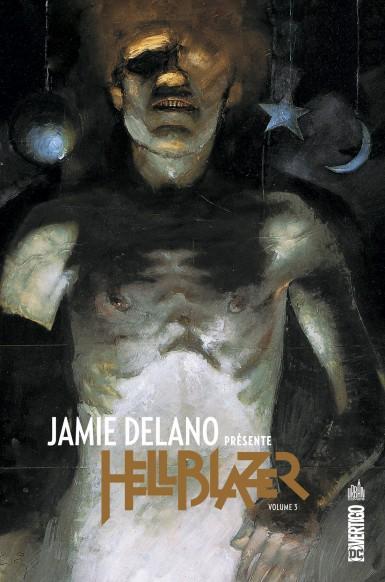 jamie-delano-presente-hellblazer-tome-3