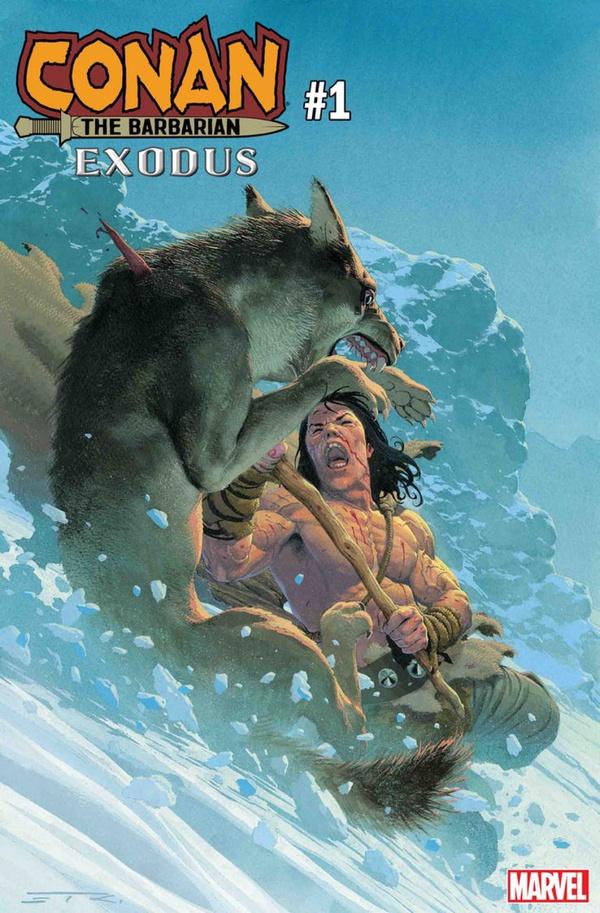 conan-the-barbarian-exodus-1-header