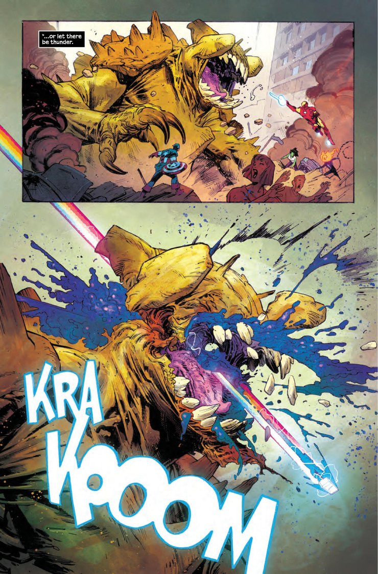 Thor-1-Comic-Preview-4