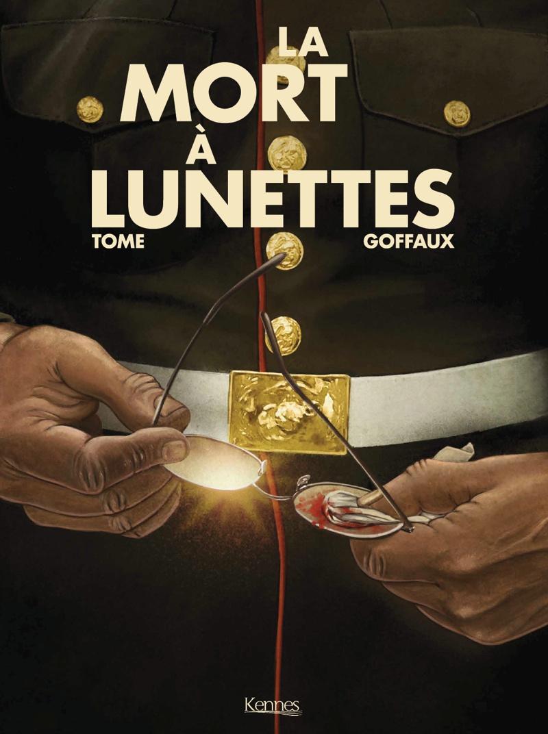 MortLunettes02