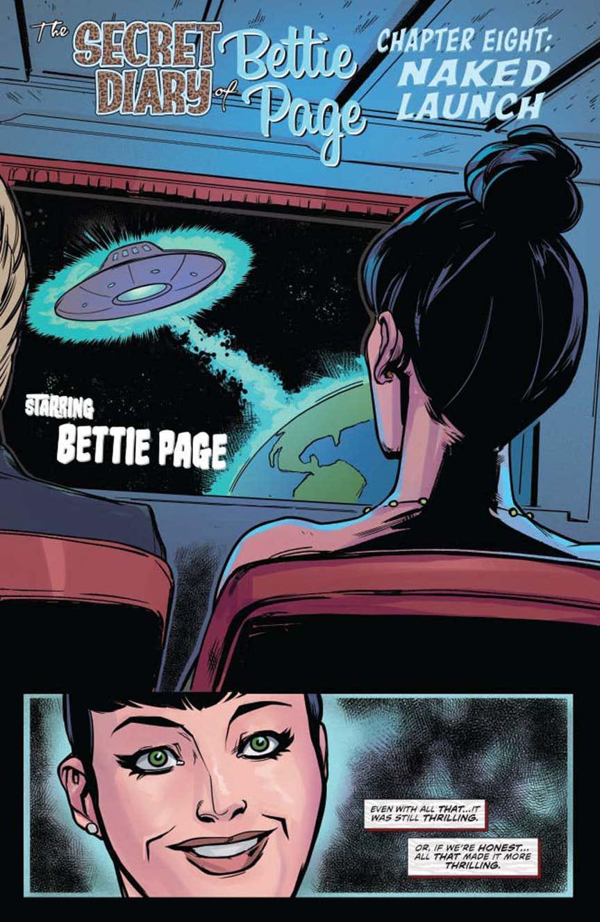 BettiePage-08-Int-2