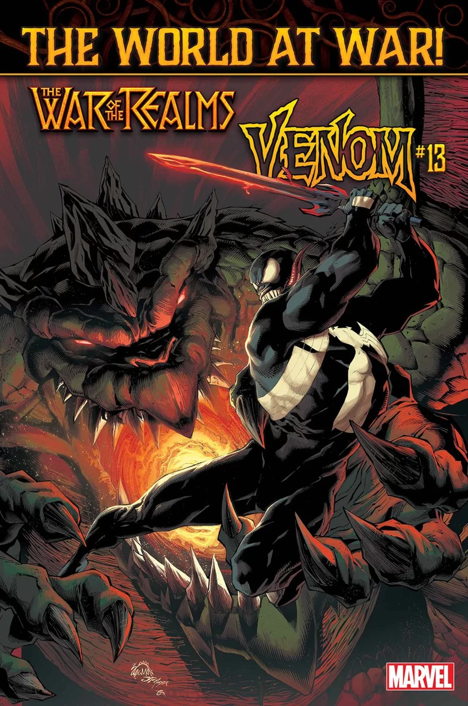 War-Realms-tie-in-2