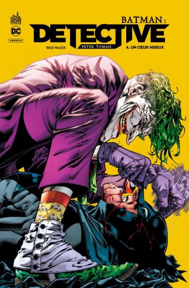 batman-detective-tome-4