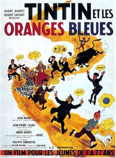 tintin-et-les-oranges-bleues-film-3028
