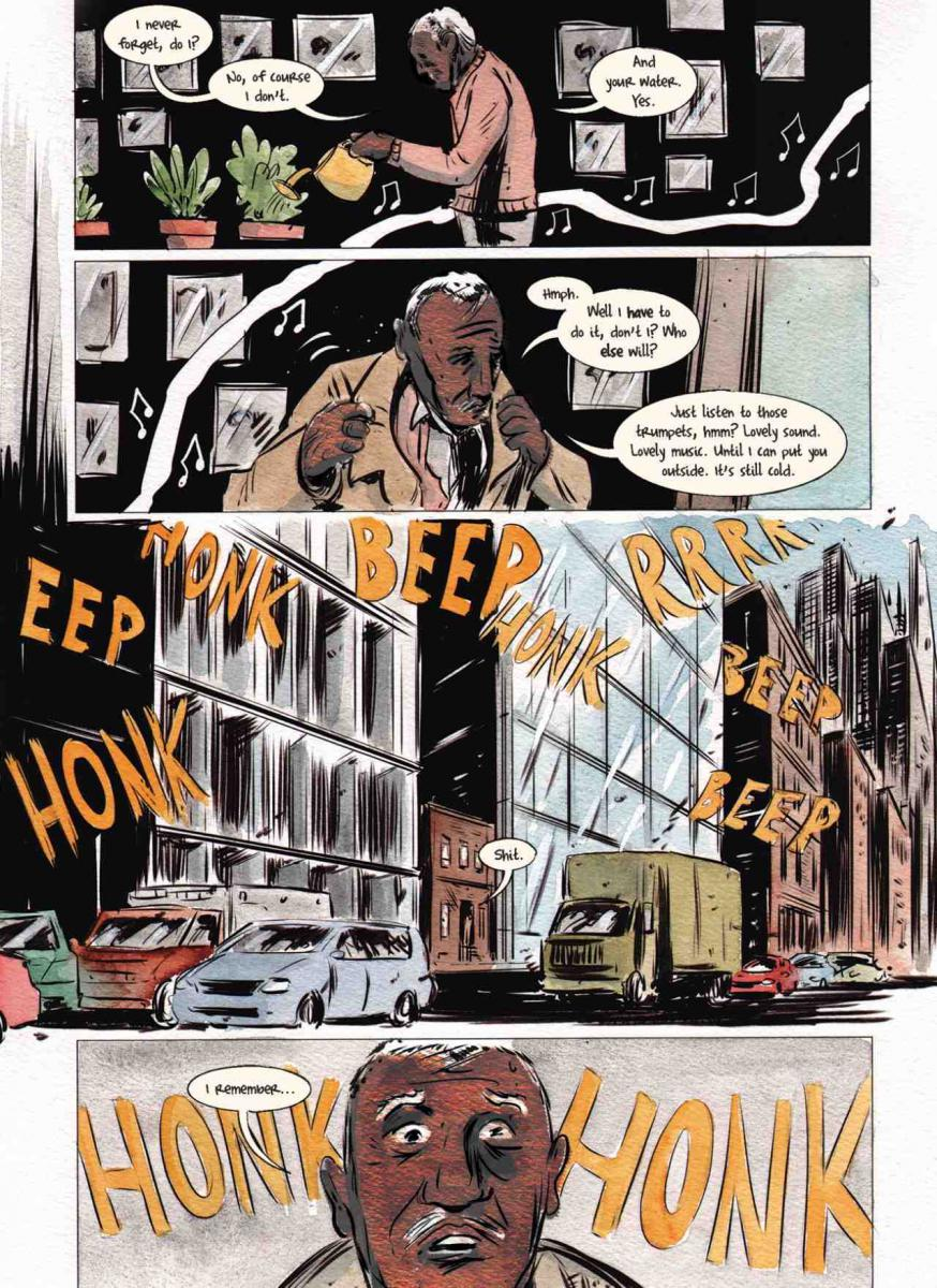 black-hammer-45-preview-3