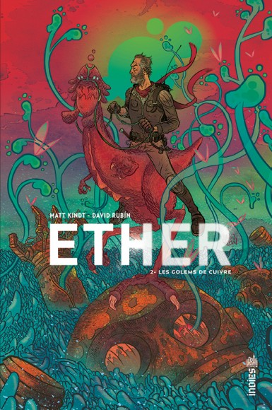 ether-tome-2