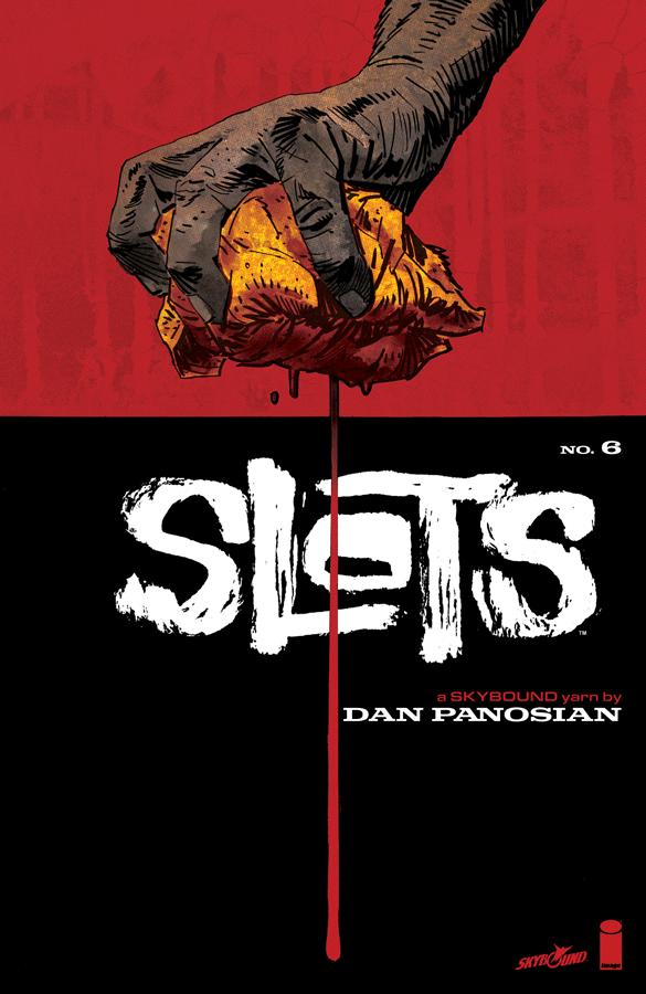 Slots_6-1
