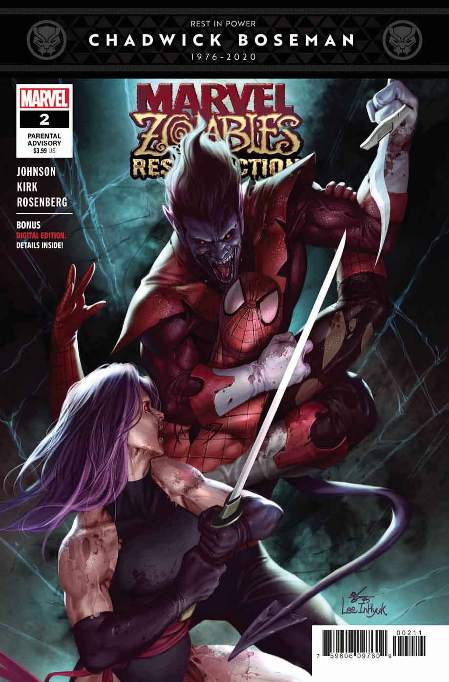 marvelzombies2a