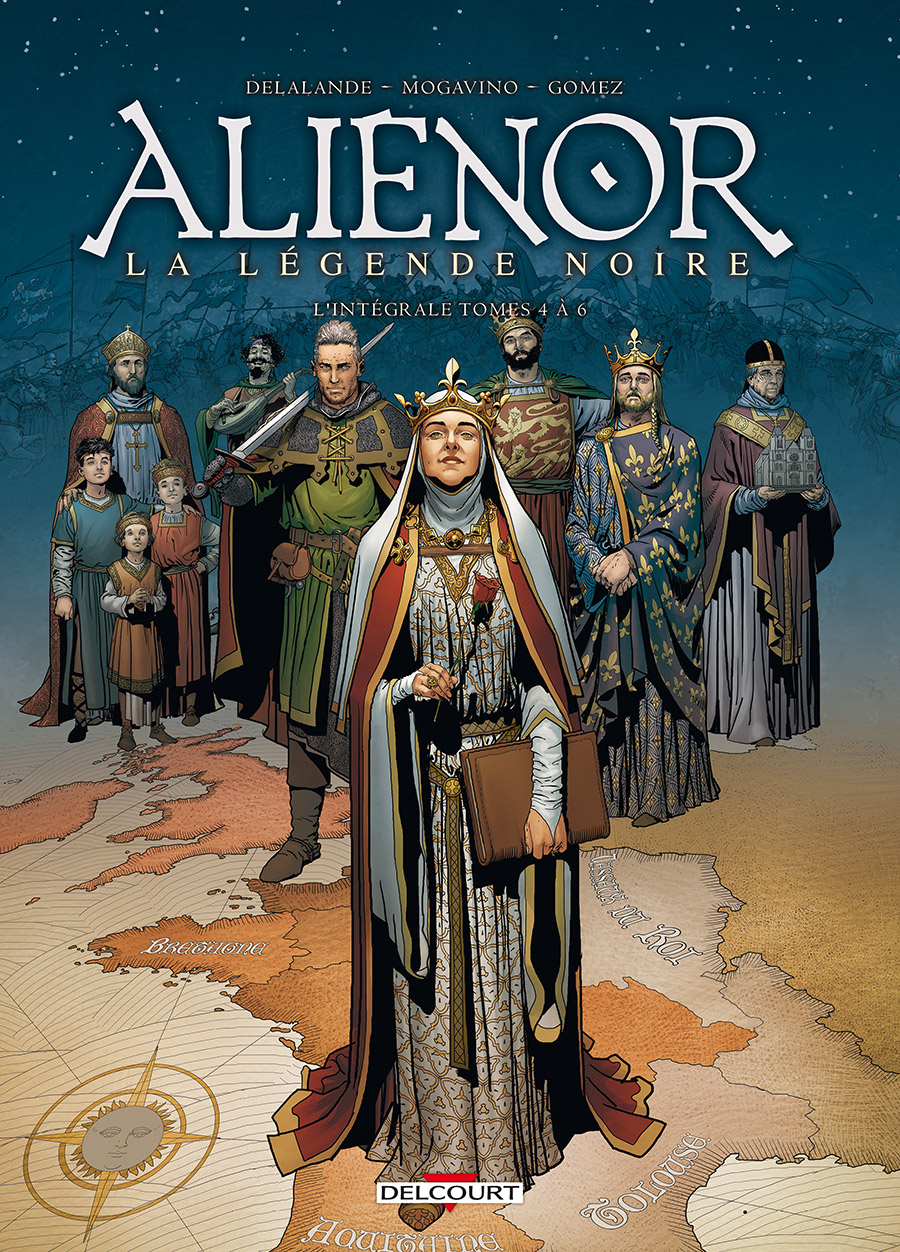 alienor-IntegraleT4-T6