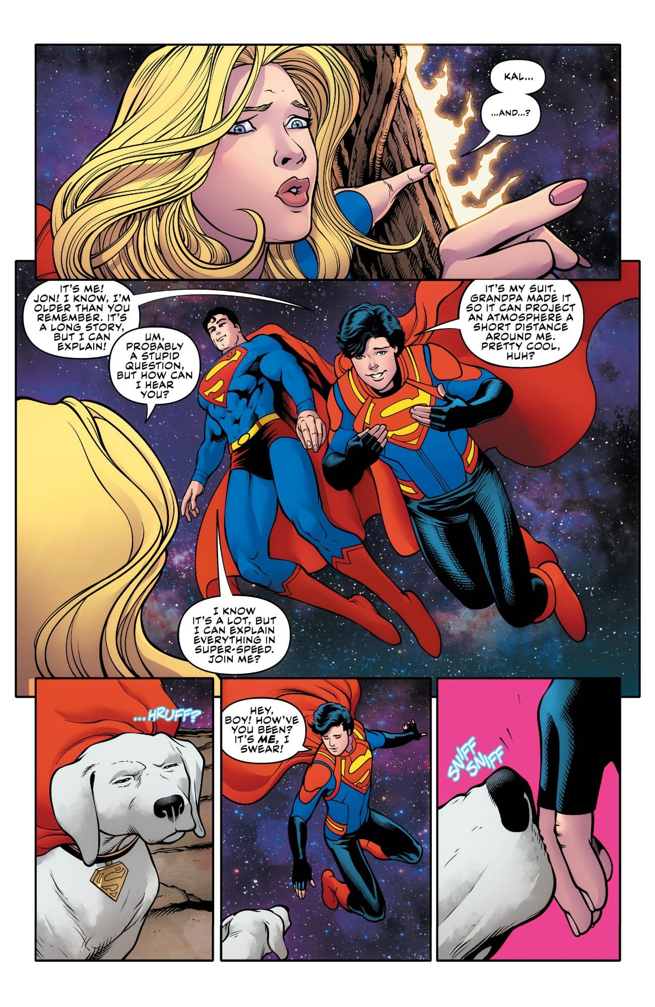 Supergirl-31-Comic-Preview-1