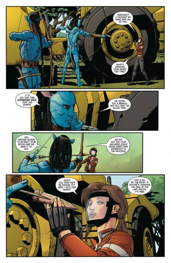 Avatar-The-Next-Shadow-1-3-600x923