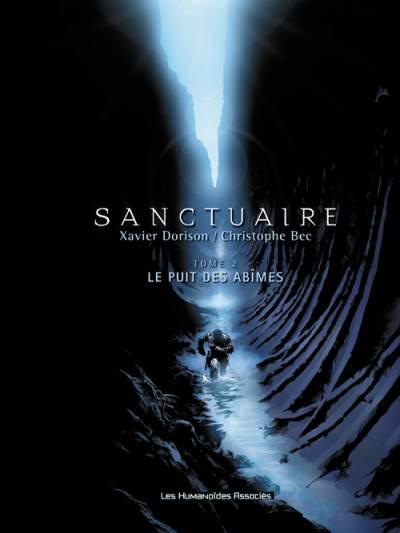 sanctuaire2-cover