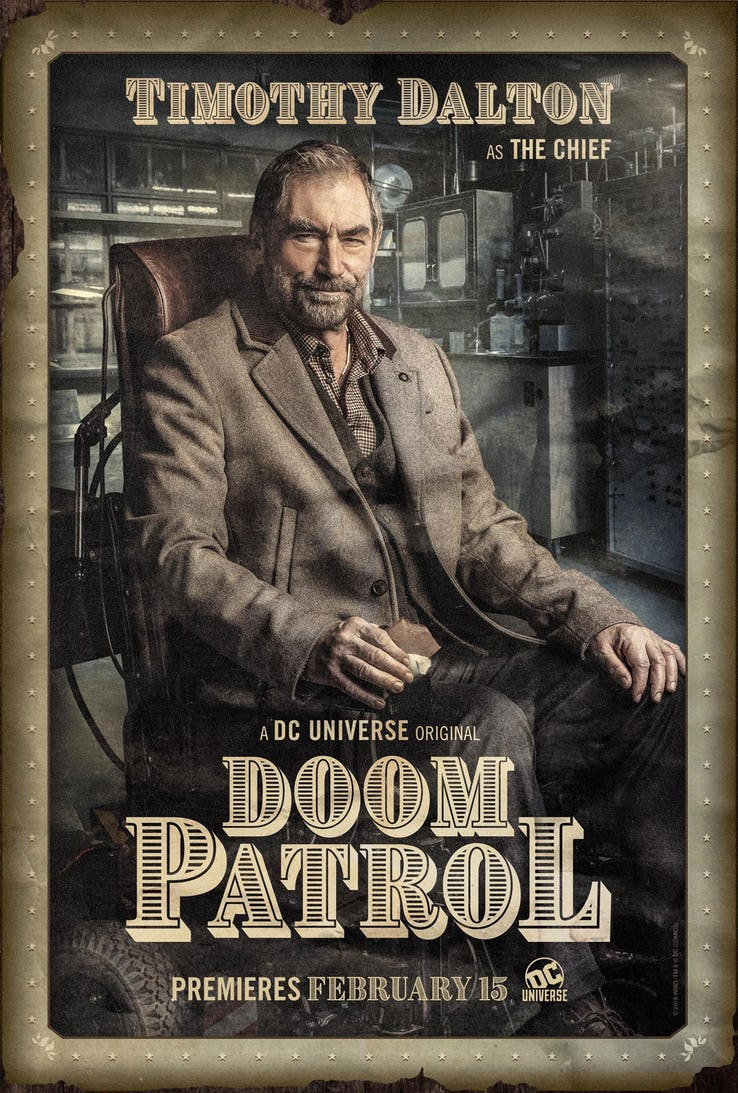 DoomPatrol-S1-Teaser-CHIEF-1296x1920-f