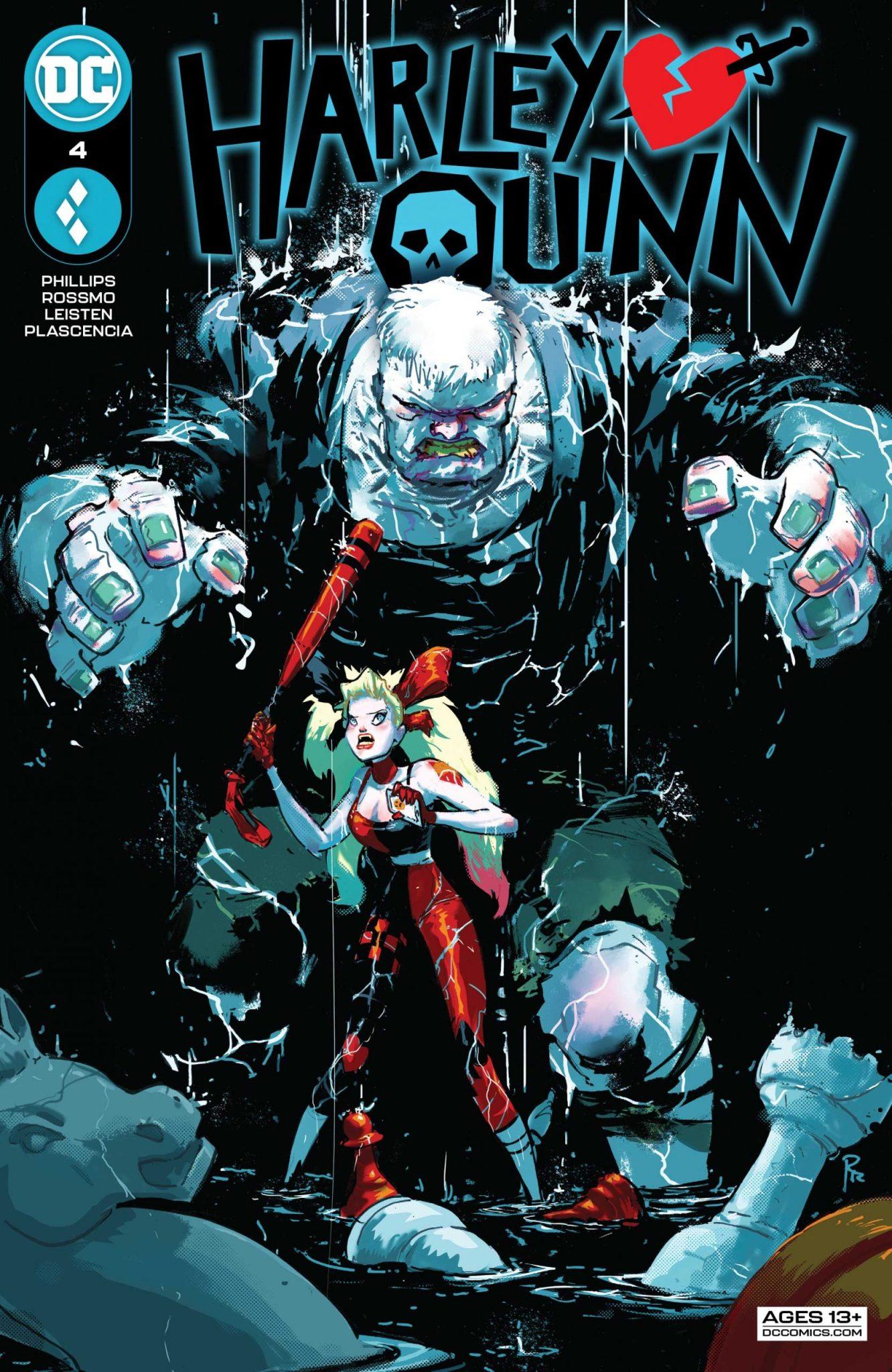 Harley-Quinn-4-1-scaled