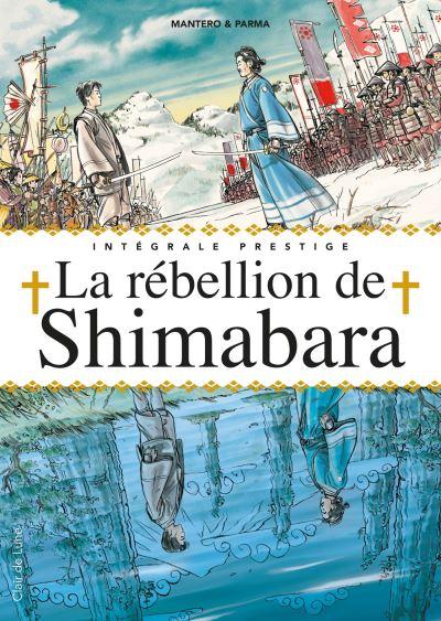 La-rebellion-de-Shimabara-L-integrale-prestige