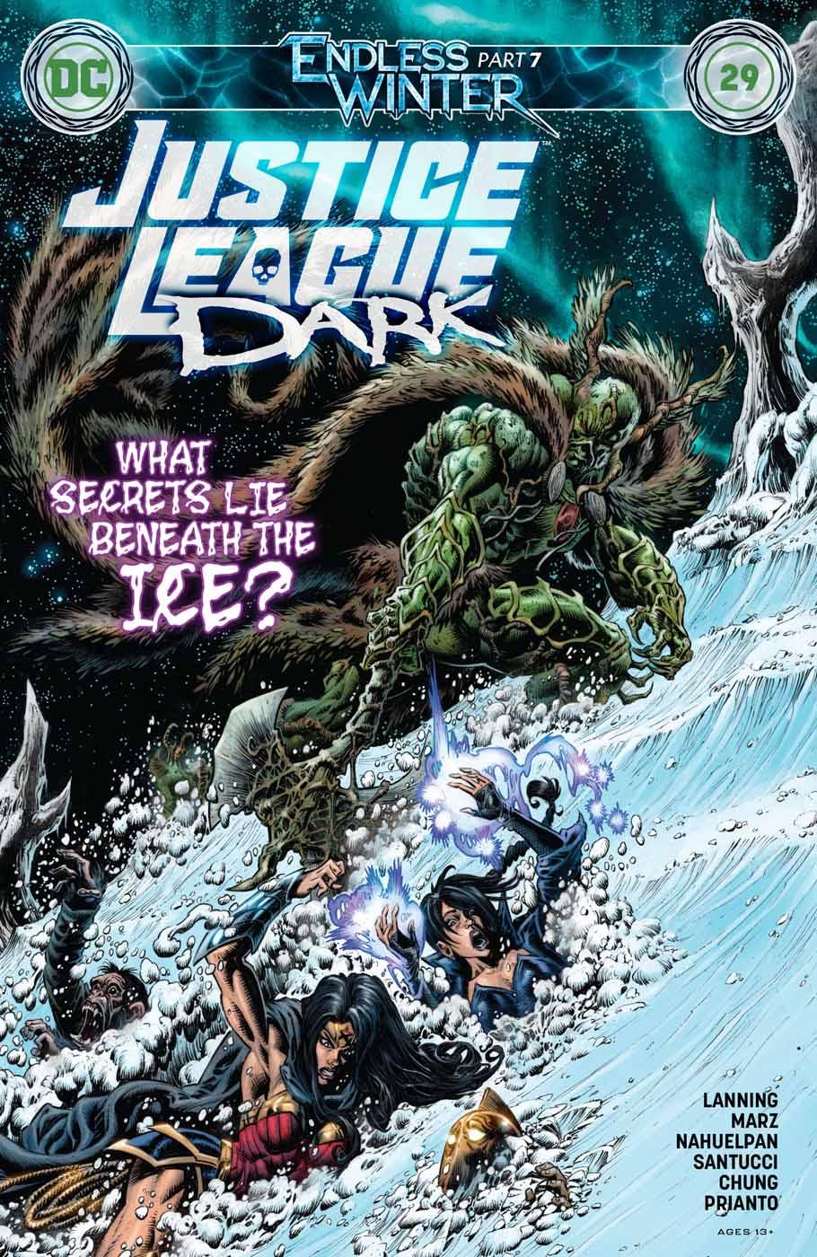 Les comics que vous lisez en ce moment - Page 8 Fbb77d4cf7ed8ee151efb2c1fd1f7c76f19b103b