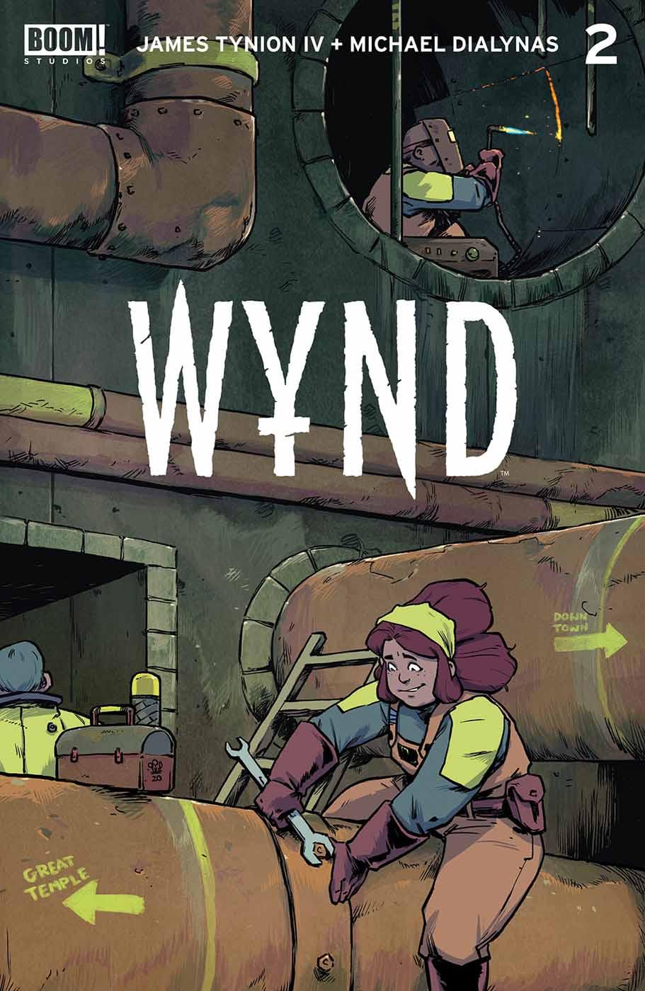 wynd2a