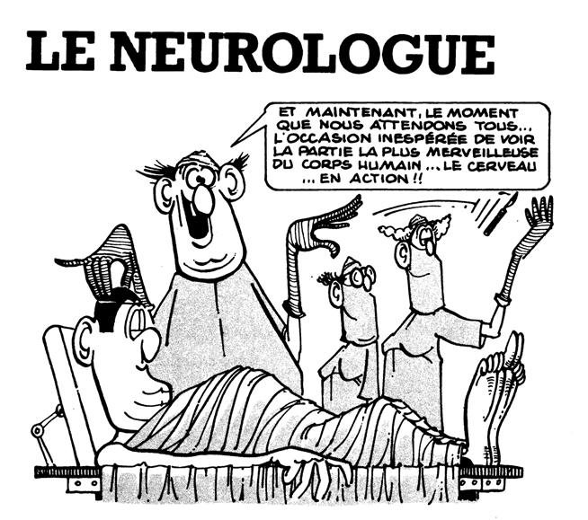 5-SingesRientGag3-Neurologue
