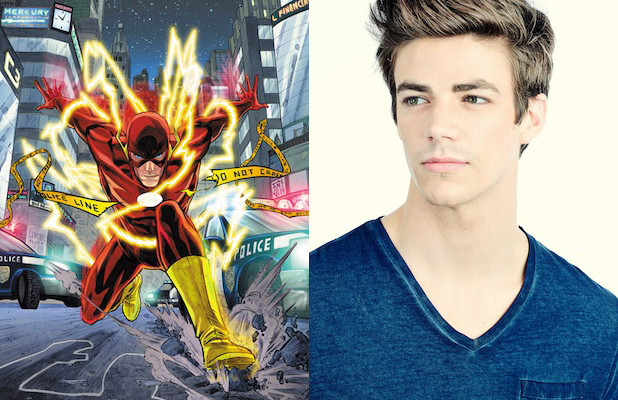 Grant-Gustin-Flash-The-CW-Spinoff-618x400_zpscd203673