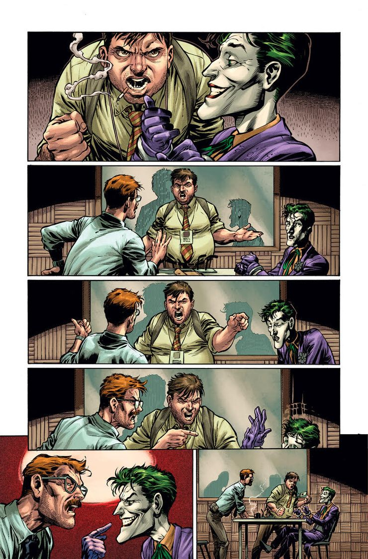 The-Joker-A-Puzzlebox-Page-3