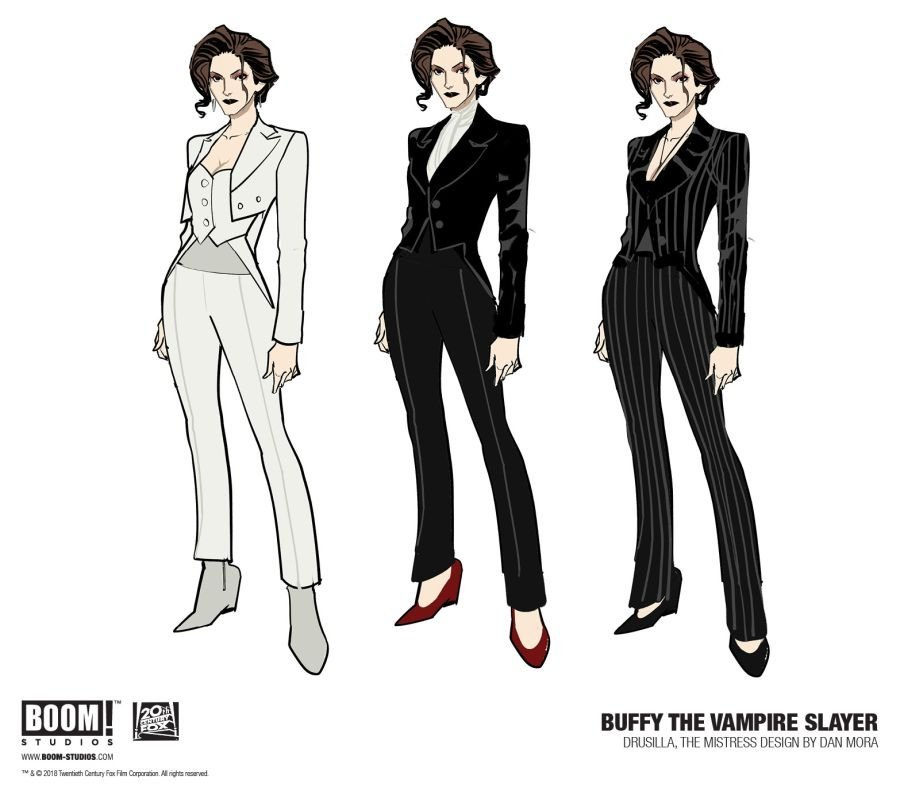 buffyvampireslayer-001-characterdesign-drusilla-promo-1146811